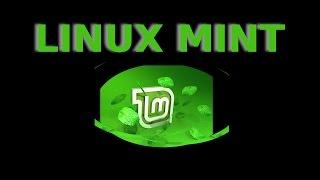 Linux Mint Cinnamon R.C. 17.2 Overview