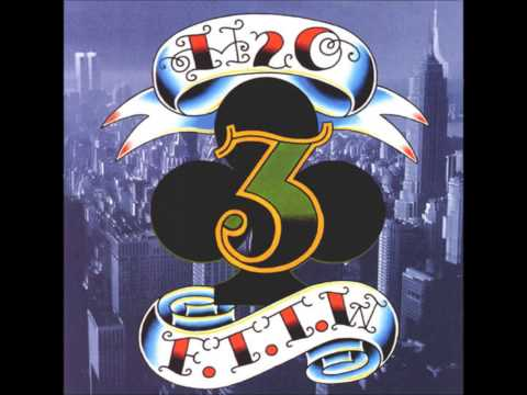 H2O(F.T.T.W.)-Guilty by association
