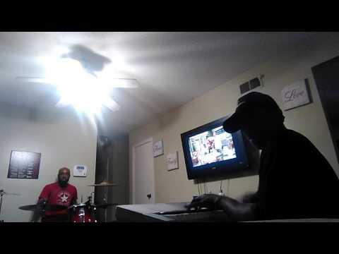 easy money custom guys jonnie brown and Chris Heath(4)