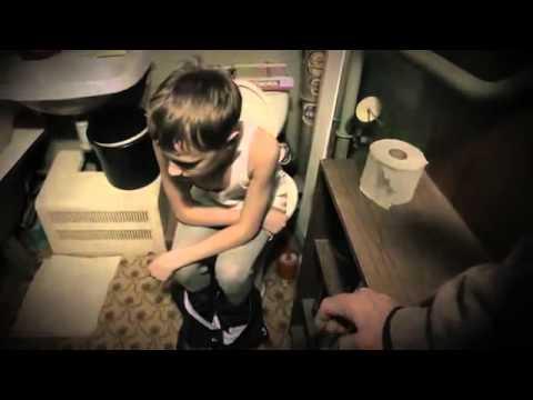 Семья Алкоголика (2 серия)