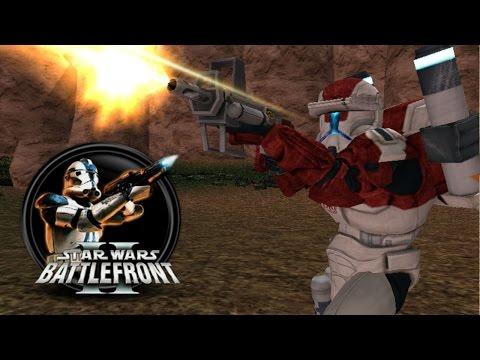 Roblox Temple Of Korriban Youtube Star Wars Battlefront Ii Mods Pc Hd Kashyyyk Depot Youtube