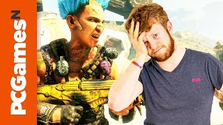 3 reasons why we're concerned about Rage 2