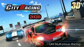 city car driving 2020 game   city car driving game   city car driving 2020 gameplay #newgame