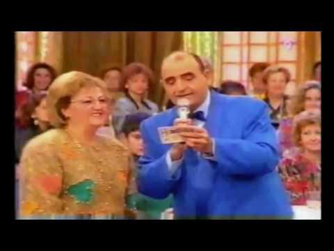 El show de Joan Monleon (Canal 9, 1991)