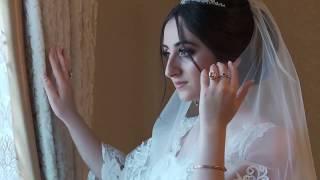 Езидская свадьба