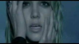Britney Spears - She