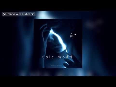 Download M.T - Sale mood (Audio officiel)