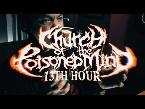 Tower Sessions  Church of the Poisoned Mind  13th Hour S04E10