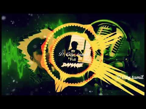Raja Rani Movie  BGM