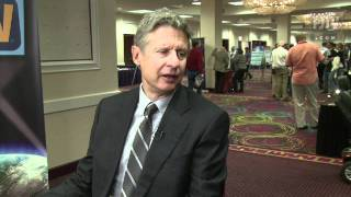 Gary Johnson: The Marriage Pledge is Intolerant and We Can