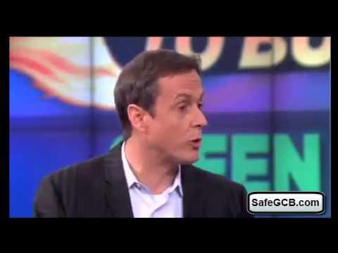Green Coffee Bean Extract - Does It Work? from YouTube · Duration:  2 minutes 34 seconds  · 90 views · uploaded on 9-7-2014 · uploaded by Lizzie Taylor