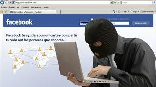 Como entrar a Facebook si bloquearon el acceso a la pagina 100% real.