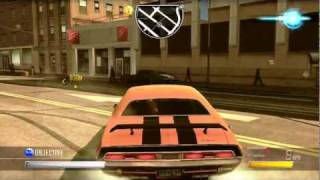 Driver: San Francisco: Walkthrough (Gameplay & Commentary) [Xbox 360/PS3/PC](This is a Walkthrough for the game Driver San Francisco. Driver San Francisco Walkthrough (Gameplay & Commentary). Facebook: ..., 2011-08-12T21:48:25.000Z)