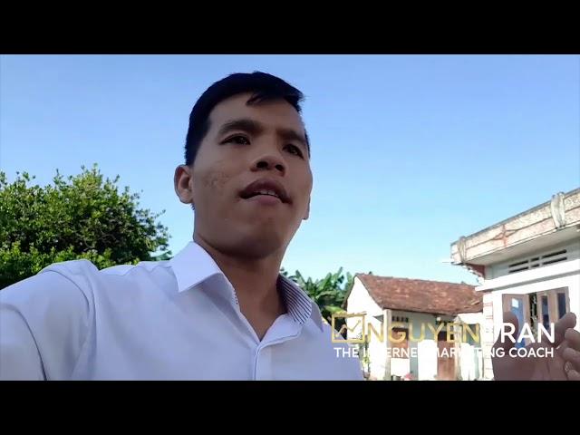 Huỳnh Văn Ý - Quảng Ngãi