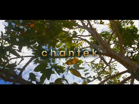 Chantek - Altimet feat Adeep Fabulous Cats (UNOFFICIAL)