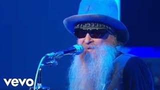 ZZ Top - Got Me Under Pressure (Live)(http://store.eagle-rock.com/title/one... For more info - http://www.eagle-rock.com/artist/zz-t... One of ZZ Top's legendary live performances, captured in their home ..., 2016-11-08T07:00:00.000Z)