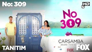 No: 309 yaz boyunca FOX'ta!