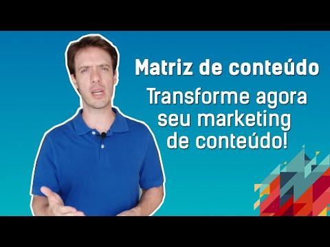 👨🎓esse-material-vai-salvar-suas-ações-de-marketing-de-conteÚdo-[matriz-de-conteúdo]😱
