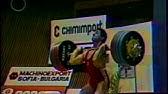 Urik Vardanian 405kg total at 82.5kg bdw