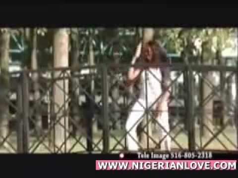 Paul Play ft. Alaba - Forever - Nigerian Love Songs - African Love Songs, Naija Music - www.NigerianLove.com from YouTube · Duration:  4 minutes 43 seconds