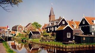 Holanda-Marken-Pueblos Mágicos-Producciones Vicari.(Juan Franco Lazzarini)