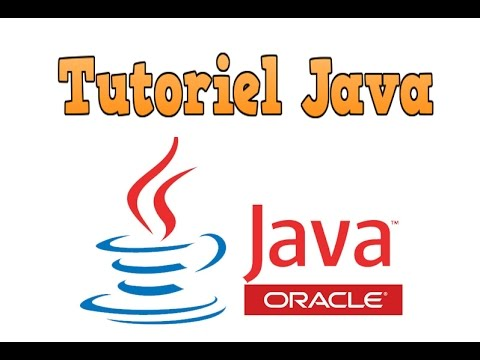 how to use tolowercase in java