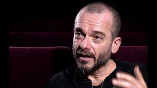 Rémi Lainé : Un film pour l'enseignement des magistrats et de la justice