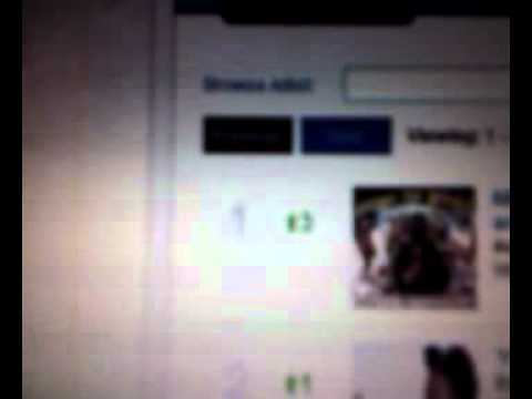 WE ARE NUMBER 1 ON www.tweetmysong