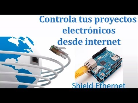 Servo Control Arduino UniHobbies Learning System