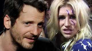 KESHA SUES DOCTOR LUKE / MUSIC BUSINESS 101