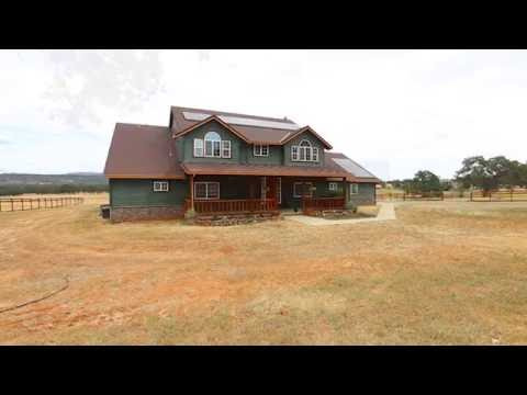 10203 Reedy Dr Presented by Jayedene Chesini ~ Yuba County Real Estate
