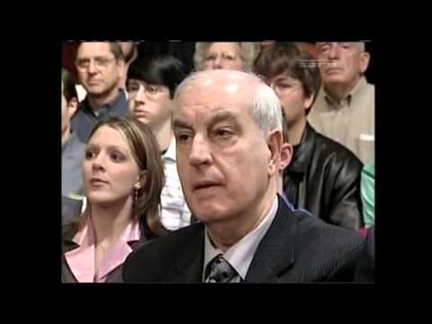 2006 Bowling PBA Jackson Hewitt Tax Service Classic