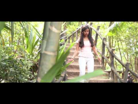 Blue rose Outdoor 2015 ♩ Neerambal poove