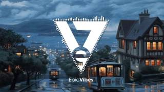 Engvall - Rain [Epic Vibes Release]