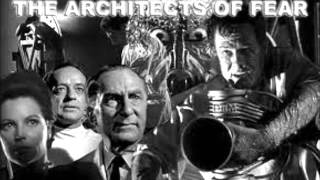 The Outer Limits OST-The Architects of Fear (Part 1/2)