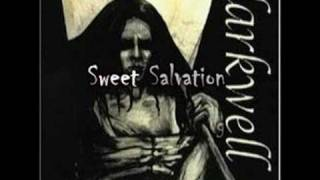 Two Souls Creature II: The salvation - Darkwell (w.lyrics)