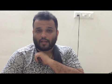 Mar Jaayen Guitar lesson by Dhaval Mulay- Loveshhuda | Girish, Navneet | Atif, Mithoon