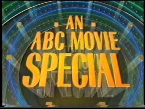ABC Commercials - March 2, 1991