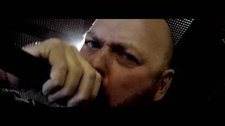 KURGAN - Send Me A Raven (Official Video)