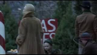Carol and Therese - My foolish Heart