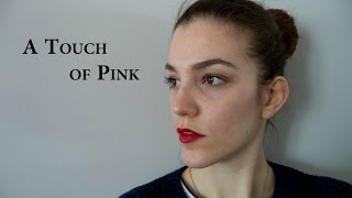 Trailer | A Touch of Pink