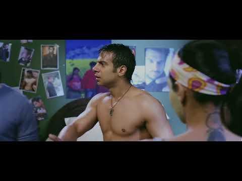 Ragini MMS - 2 full 720p hd movie