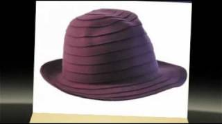 Your Purple Fashion  Accessories Thumbnail