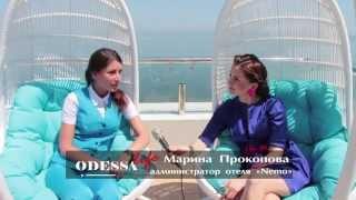 """NEMO: все о """"Немо"""" - Odessa life"""
