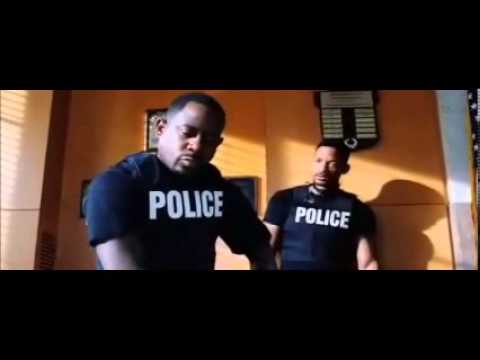 bad boys 2 ganzer film deutsch