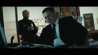 Surveillance Official HD Trailer From Executive Producer David Lynch