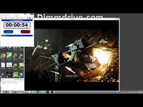 star citizen how to download faster