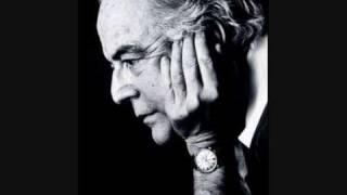 Samuel Barber-Adagio For Strings