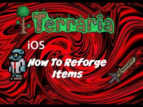 how to give 1 item in teraria