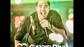 Gabriel Diniz - Sem Rumo ao Léu - Promocional 2014
